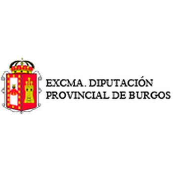 Diputación