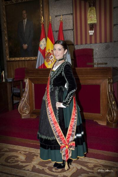 DM Natalia Miguel Ramos
