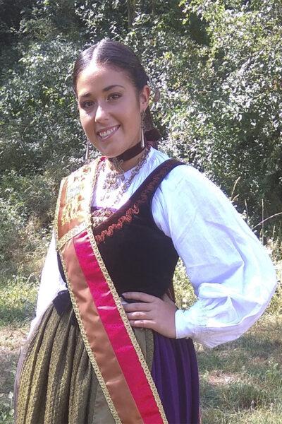 dama 1