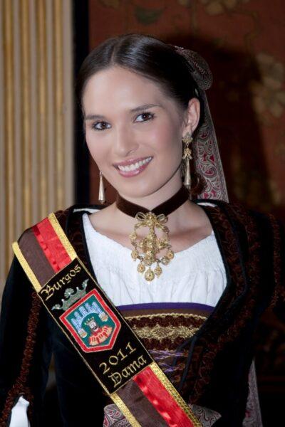 DM Rebeca Ureña Carrillo